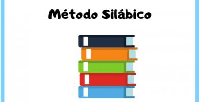 método silábico pdf