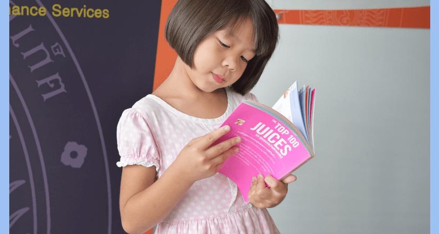 método silábico para preescolar